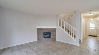 Photo 13: 22 3520 60 Street NW in Edmonton: Zone 29 Townhouse for sale : MLS®# E4249028