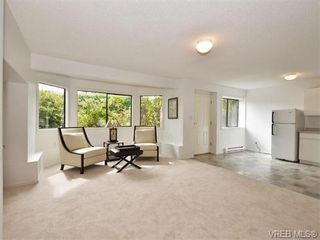 Photo 15: 4027 Hopesmore Dr in VICTORIA: SE Mt Doug House for sale (Saanich East)  : MLS®# 742571