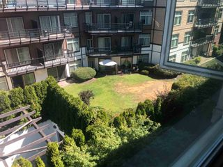 """Photo 27: 411 8142 120A Street in Surrey: Queen Mary Park Surrey Condo for sale in """"STERLING COURT"""" : MLS®# R2606103"""