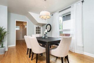 Photo 12: 510 Dominion Street in Winnipeg: Wolseley Residential for sale (5B)  : MLS®# 202118548