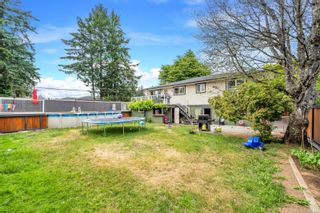 Photo 27: 555 Hallsor Dr in : Co Wishart North House for sale (Colwood)  : MLS®# 878368