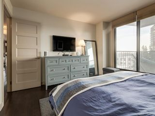 Photo 22: 6F 133 25 Avenue SW in Calgary: Mission Apartment for sale : MLS®# A1061991