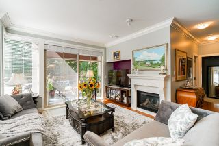 """Photo 15: 208 16421 64 Avenue in Surrey: Cloverdale BC Condo for sale in """"St. Andrews"""" (Cloverdale)  : MLS®# R2603809"""