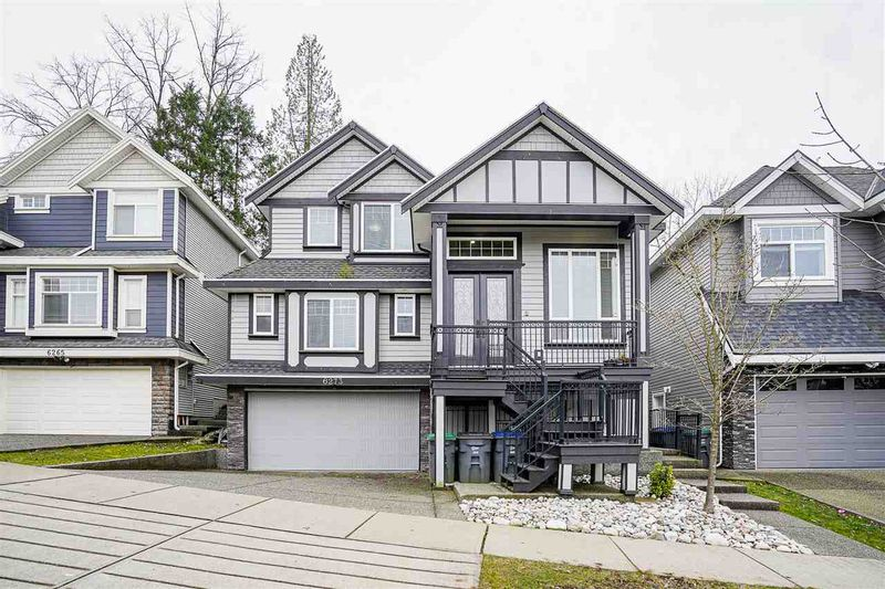 FEATURED LISTING: 6273 148A Street Surrey