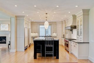 Photo 11: 21 Summit Pointe Drive: Heritage Pointe Detached for sale : MLS®# A1125549