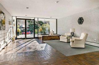 Photo 3: 311 1555 FIR Street: White Rock Condo for sale (South Surrey White Rock)  : MLS®# R2476769