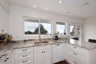 Photo 6: 5002 Georgia Park Terr in : SE Cordova Bay House for sale (Saanich East)  : MLS®# 867443