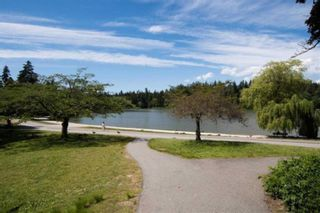 Photo 33: 303 1889 ALBERNI Street in Vancouver: West End VW Condo for sale (Vancouver West)  : MLS®# R2614891