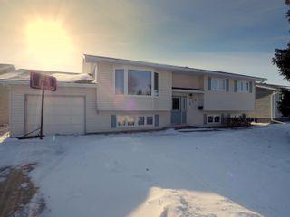 Photo 1: 278 Seneca Street in Portage la Prairie: House for sale : MLS®# 202102669