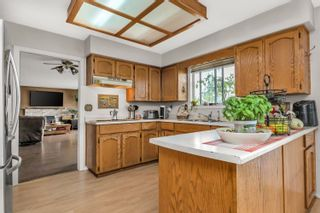 Photo 16: 30355 SILVERDALE Avenue in Mission: Mission-West House for sale : MLS®# R2611356
