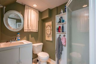 Photo 14: 5915 BROCK Drive in Prince George: Lower College House for sale (PG City South (Zone 74))  : MLS®# R2590836