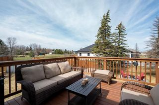 Photo 33: 12 Arthur Fiola Place in Ste Anne: R06 Residential for sale : MLS®# 202018965