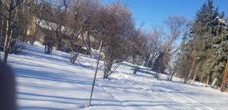 Photo 6: 16830 41 Ave Avenue SW in Edmonton: Zone 56 House for sale : MLS®# E4187107