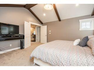 "Photo 19: 17188 3A Avenue in Surrey: Pacific Douglas House for sale in ""PACIFIC DOUGLAS"" (South Surrey White Rock)  : MLS®# R2532680"