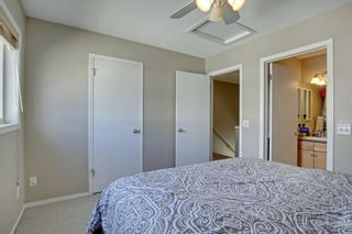 Photo 18: 240 MCKENZIE TOWNE Link SE in Calgary: McKenzie Towne Row/Townhouse for sale : MLS®# A1017413