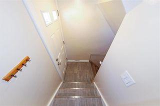 Photo 26: 37 Miramar Road in Winnipeg: Charleswood Residential for sale (1G)  : MLS®# 202124309