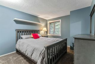 Photo 24: 549 POINT MCKAY Grove NW in Calgary: Point McKay Row/Townhouse for sale : MLS®# A1026968