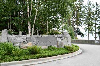 "Photo 4: 6031 SILVERSTONE Lane in Sechelt: Sechelt District Land for sale in ""SilverStone Waterfront Community"" (Sunshine Coast)  : MLS®# R2564250"