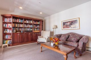 Photo 22: 425, 5201 DALHOUSIE Drive NW in Calgary: Dalhousie Apartment for sale : MLS®# A1018261