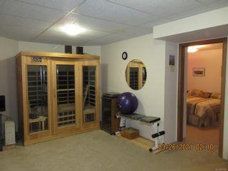 Photo 64: 6217 Waterbury Rd in : Na North Nanaimo House for sale (Nanaimo)  : MLS®# 871021