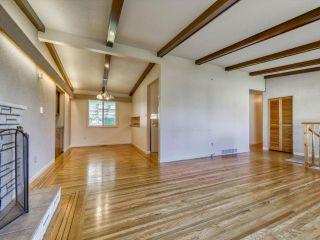 Photo 6: 2220 GREENFIELD Avenue in Kamloops: Brocklehurst House for sale : MLS®# 158339