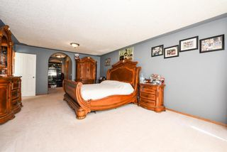 Photo 27: 330 Long Beach Landing: Chestermere Detached for sale : MLS®# A1130214
