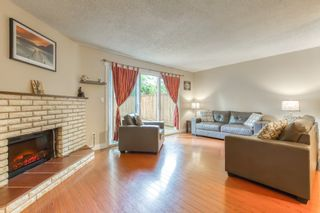 Photo 2: 27 3171 SPRINGFIELD Drive in Richmond: Steveston North Townhouse for sale : MLS®# R2484963