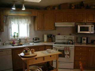 Photo 6: 1508 JUBILEE DRIVE: House for sale (Zone 25)  : MLS®# E3107115