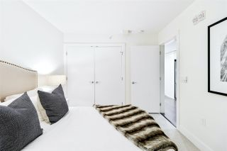 """Photo 13: 410 131 E 3RD Street in North Vancouver: Lower Lonsdale Condo for sale in """"THE ANCHOR"""" : MLS®# R2505772"""