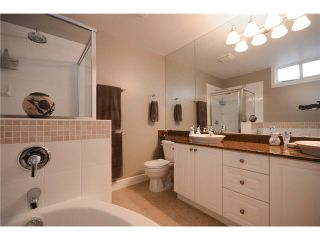 "Photo 16: 427 4280 MONCTON Street in Richmond: Steveston South Condo for sale in ""THE VILLAGE AT IMPERIAL LANDING"" : MLS®# V1143399"