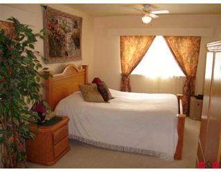 "Photo 7: 15015 BLUEBIRD in Surrey: Bolivar Heights House for sale in ""Birdland"" (North Surrey)  : MLS®# F2625204"