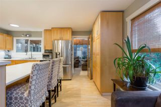 """Photo 9: 1388 OAKWOOD Crescent in North Vancouver: Norgate House for sale in """"Norgate"""" : MLS®# R2546691"""