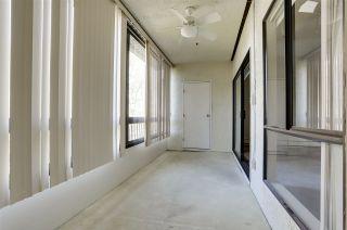 Photo 19: 302 8760 NO. 1 Road in Richmond: Boyd Park Condo for sale : MLS®# R2570346