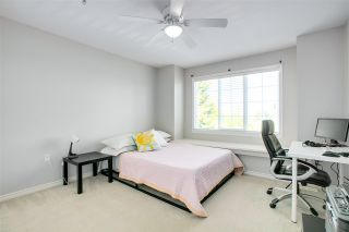 "Photo 17: 5859 146 Street in Surrey: Sullivan Station House for sale in ""Goldstone Park"" : MLS®# R2587133"