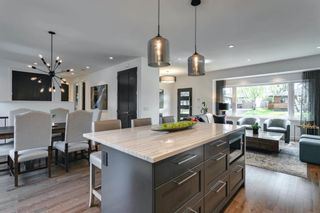 Photo 10: 18 Mayfair Road SW in Calgary: Meadowlark Park Detached for sale : MLS®# A1113322