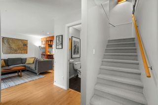Photo 18: 3011 ONTARIO Street in Vancouver: Mount Pleasant VW Townhouse for sale (Vancouver West)  : MLS®# R2623138