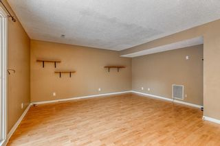 Photo 6: 99 4740 Dalton Drive NW in Calgary: Dalhousie Row/Townhouse for sale : MLS®# A1069142