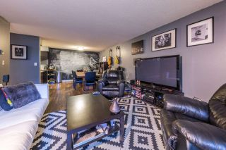 Photo 7: 316 4373 HALIFAX Street in Burnaby: Brentwood Park Condo for sale (Burnaby North)  : MLS®# R2271360