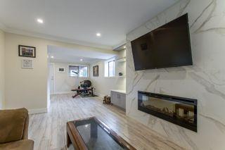 Photo 20: 20494 DENIZA Avenue in Maple Ridge: Southwest Maple Ridge House for sale : MLS®# R2625402
