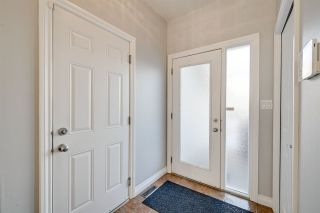 Photo 16: 1541 RUTHERFORD Road in Edmonton: Zone 55 House Half Duplex for sale : MLS®# E4228233