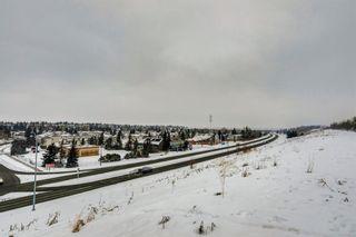 Photo 50: 275 Parkland Crescent SE in Calgary: Parkland Detached for sale : MLS®# A1064121