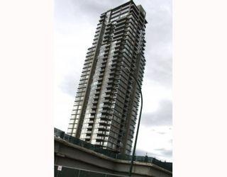 Photo 3: 3602 2980 Atlantic Avenue in Coquitlam: North Coquitlam Condo  : MLS®# Pre-Sale