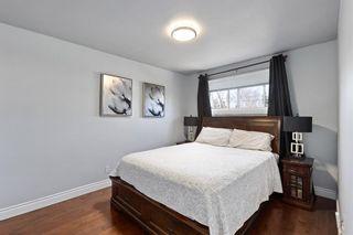 Photo 10: 1137 42 Street SW in Calgary: Rosscarrock Semi Detached for sale : MLS®# A1092044