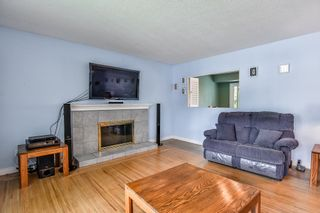 Photo 4: 10843 85A Avenue in Delta: Nordel House for sale (N. Delta)  : MLS®# R2187152