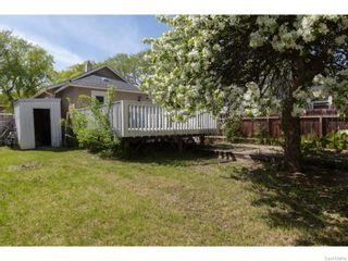 Photo 26: 2231 Herman Avenue in Saskatoon: Exhibition Residential for sale : MLS®# 610878