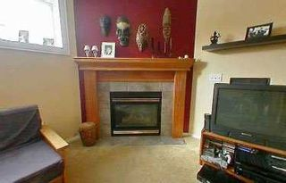 Photo 6:  in CALGARY: McKenzie Lake Residential Detached Single Family for sale (Calgary)  : MLS®# C3163039