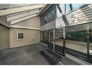 Photo 17: 109 932 ROBINSON STREET in Coquitlam: Coquitlam West Condo for sale : MLS®# R2313900