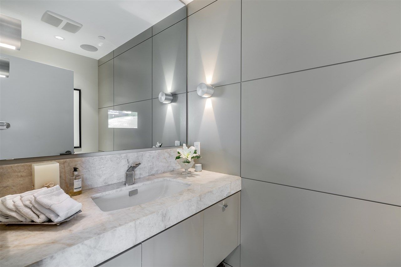 """Photo 29: Photos: 4601 1372 SEYMOUR Street in Vancouver: Downtown VW Condo for sale in """"The Mark"""" (Vancouver West)  : MLS®# R2553966"""