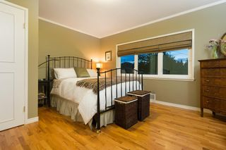Photo 18: 4183 HIGHLAND BOULEVARD in North Vancouver: Forest Hills NV House for sale : MLS®# R2064082