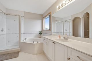 Photo 21: 85 Edgeridge Close NW in Calgary: Edgemont Detached for sale : MLS®# A1110610